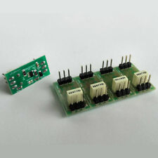 Theremino Single input Schmitt triggers or Adc (5pcs)
