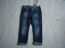 Jeans- Capri, 7/8 Jeans O42510   v.GARCIA  Gr.152-164