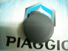 269700 COPERCHIO FORCELLA destro ORIGINALE PIAGGIO  FREE 50, FREE 50 FL