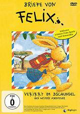 Caillou Kindergarten 3-5 Jahre+Lernbuch zum Ausdrucken DvD Neu+in Folie 1xDvD#L2
