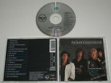 SLADE/THE SLADE COLLECTION 81-87(RCA/BMG ND 74926) CD ALBUM