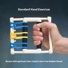 North Coast Medical Norco Hand Exerciser - NC52000