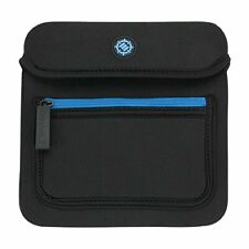ENHANCE External Disc Drive Case USB CD DVD Writer Blu Ray - Accessory Storage T
