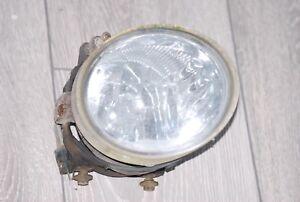 SUBARU OUTBACK LEGACY 2003-2006 pair of front fog lamp