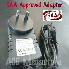 Unbranded/Generic Universal Laptop Power Adapters & Chargers