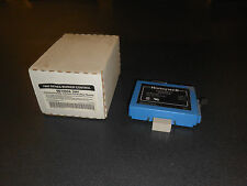 HONEYWELL QS7800A-1001  QS7Network Interface50 Network Interface ControlBUs
