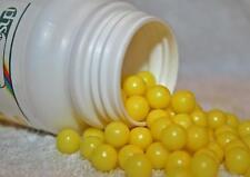 витамины С - 200 драже