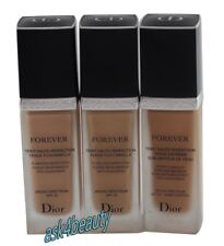 Dior DiorSkin Forever Perfection Foundation SPF 25 Choose Shade 30ml New&Unbox