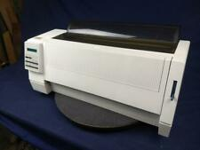 Lexmark Forms Printer 4227  Plus Dot Matrix