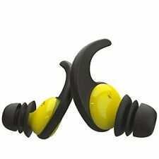SWIMMING EARPLUGS Surfing Diving Water Sports Ear Plugs Waterproof Plug Water