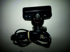 PS3 Official Eyetoy / Move Camera  Free P&P