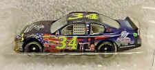 David Gilliland 1/64  2011  9/11 Honoring Our Heroes/Stephen Siller  ACTION