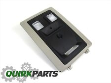 s l225 consoles & parts for dodge ram 1500 ebay  at n-0.co