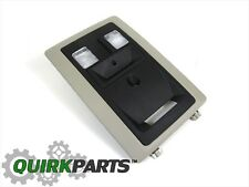 s l225 consoles & parts for dodge ram 2500 ebay  at bakdesigns.co