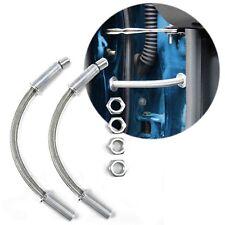 Keep It Clean Wiring Accessories PTR353528 Saturn Door Loom Set