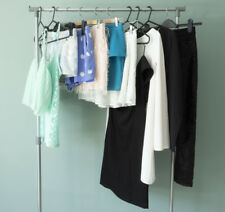 Women's On Trend Clothing Bundle - 11 items - Mostly Topshop - Size 8/10