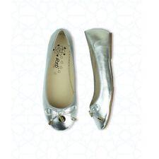 Ballet Ballerinas Slip - on Shoes for Girls