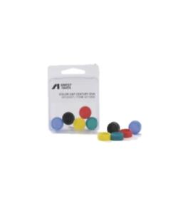 Anest Iwata Coprivalvola Colorati Color Cap Set 5 Colori