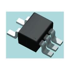 1000 X Analógico ADP 2108 aujz - 1.0-R7, controlador de modo de corriente PWM, 600mA, 3000kHz