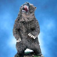 Painted Reaper BONES Miniature Werebear