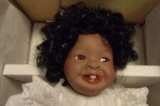 Seymour Mann Doll Original Box 'Wonderful'