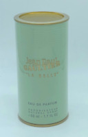 Jean Paul Gaultier La Belle Eau de parfum 50ml Perfume Mujer 1.6 oz