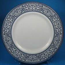 Minton INFANTA Dinner Plate (s) Bone China Made in England