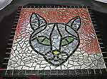 MOSAIC-GLASS-AND-OTHER-THINGS