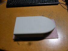 Aerovironment Inc Layup Nose Color De Part # 55066-001 Nsn: 6710-01-533-2498
