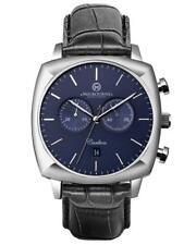 Melbourne Watch Company Mens Carlton Navy Watch