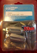 Thunder Tiger Metal Rotor Grips Mini Titan E325 3D Heli