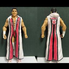WWE Elite 20 Cody Rhodes Wrestling Action Figure Kid Child Toy Loose