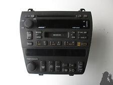 1997 1998 Cadillac El Dorado Seville *16266926* Bose CD Player w/Climate Control
