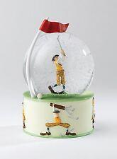 Kunst von GRANT  PALMER - Views of Life - CA92073 - Golfers Waterall