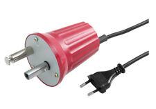 LANDMANN Elektro- Grillmotor