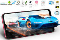Ulefone Power 6 Android 9 LTE Unlocked Mobile Smartphone 64Gb+4GB Dual Sim 16MP