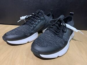 Cole Haan Zerogrand Mens All Day Trainer Sz 10.5 Casual Lace Up Sneakers C29383