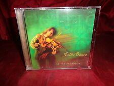 Solitudes: Celtic Dance Casdh an Stugain by Dan Gibson (CD, Oct-2006, Avalon...