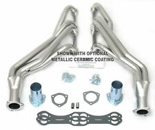"""Patriot Exhaust H8059 1-5/8"""" Specific Fit Exhaust Header For Small Block Fits C"""