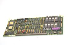HP Agilent 05372-60007 PCB Card for HP 5372A Frequency & Time Interval Analyzer