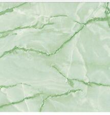"d-c-fix ""Aquarell,grün"" II.Wahl  Klebefolien 10mx45cm  Grundpreis€/m²1,11€"
