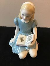 "ROYAL DOULTON ""ALICE"" HN 2158"