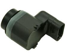 Parking Sensor 28438-JD00A for Nissan Pdc Parktronic