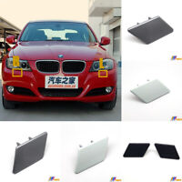 L/R Headlight Washer Cap BMW3 E90 LCI E91LCI 320i 325i 328i 330i  2009/2010/2011