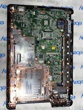 HP Compaq Presario CQ57 AMD Motherboard 653985-001 W Bottom Cover 646114-001