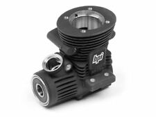 HPI Racing - Crankcase, G3.0 High Output, for the Nitro Star