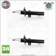 CIDGH Coppia ammortizzatori Ant JAGUAR X-TYPE Diesel 2001>2009