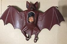 Vintage Mattel 1978 Gre-Gory Gregory the Vampire Bat GreGory Horror Loose