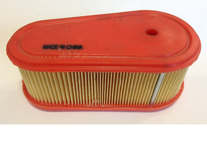 ISE Replacement Air Filter to suit Briggs & stratton Replaces 795066