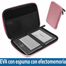 """Carcasas, cubiertas y fundas rosa para tablets e eBooks 6"""""""